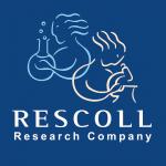 Logo Rescoll